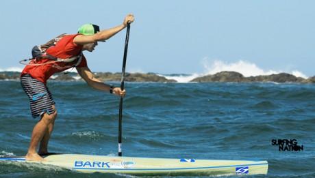 Geovanni Espinoza - Foto-Surfing Nation Mag Fabian Sanchez