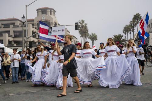 CRC Parade of Nations ISA Ben Reed-35