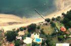 Golfo de Nicoya recibirá su primer competición de SUP