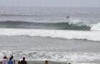 Ticos destacan en el ALAS Pro Acapulco